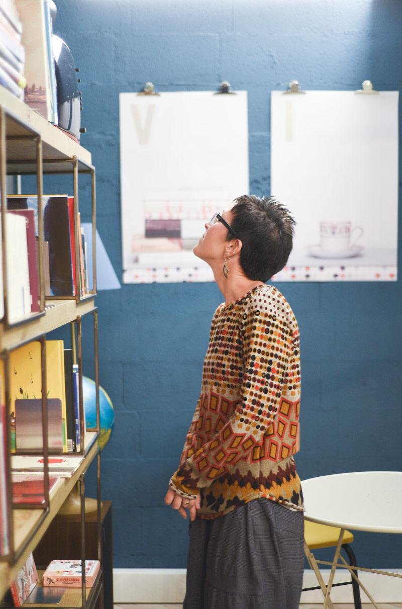 Libreria Pontedera
