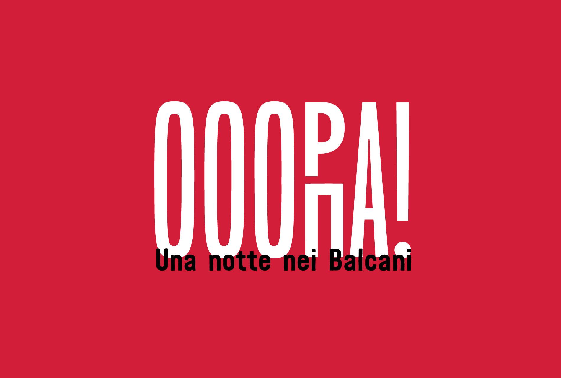ooopa